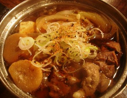 torimotsu_nabe_negi_iri_051203___036