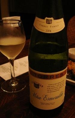 wine_