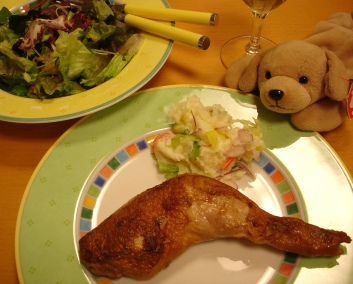 xmas_eve_dinner_051224_007